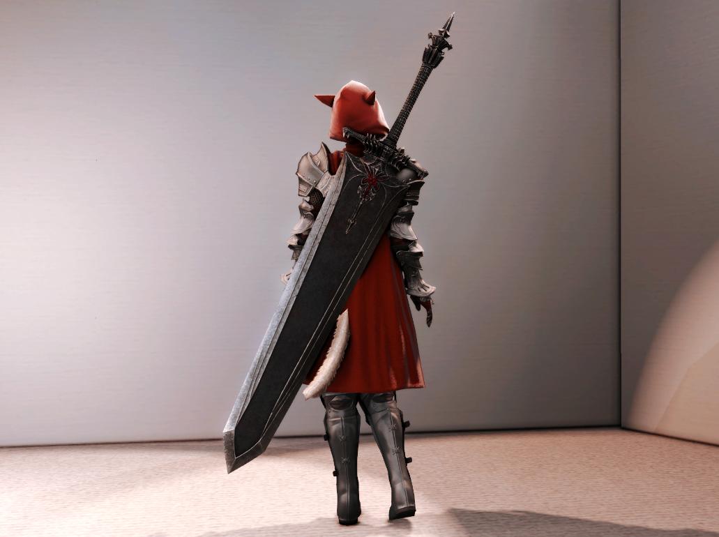 Crimson-Knight4