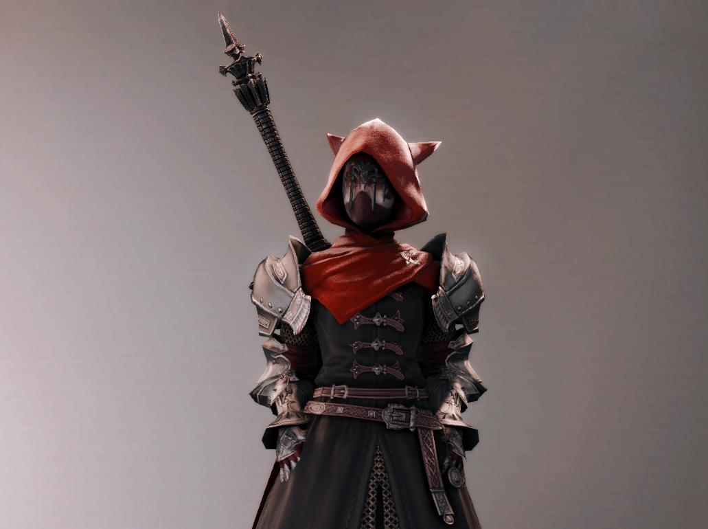 Crimson-Knight5