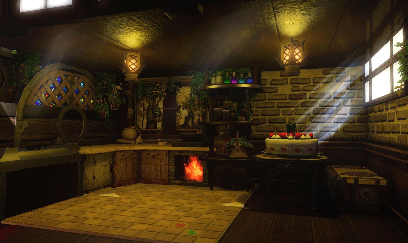 Elessia-Stormborn-Caeli-Piscis-8