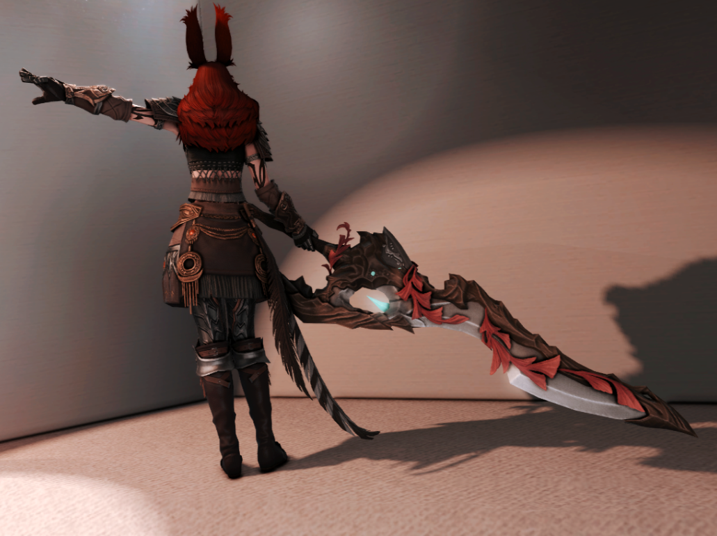 Fae-Knight4