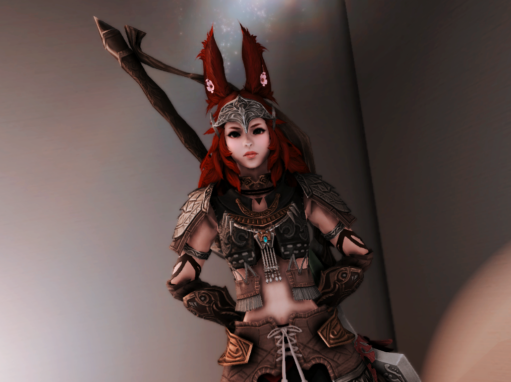 Fae-Knight5