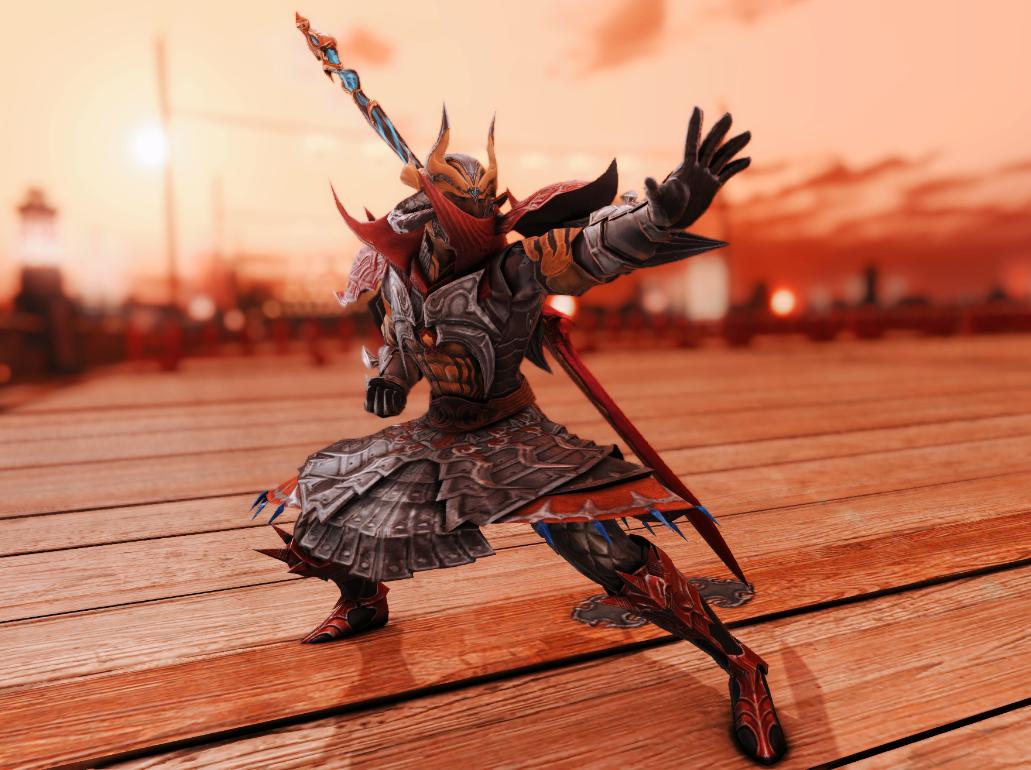 Garo-Knight1