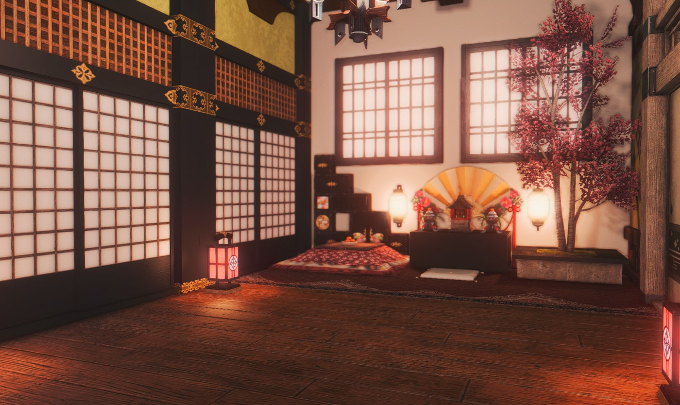HH-Summer2020-Washoku.Ryokan.FC_.House-10