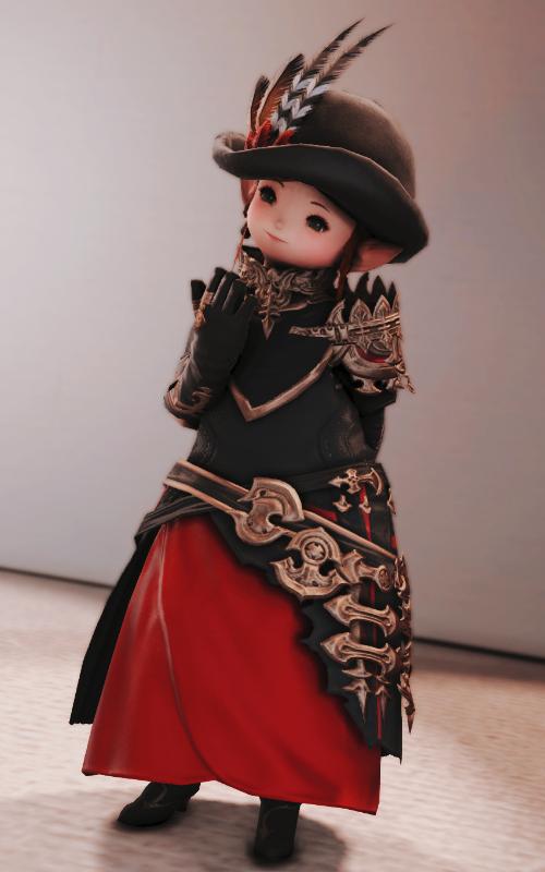 glamorous_noble_3